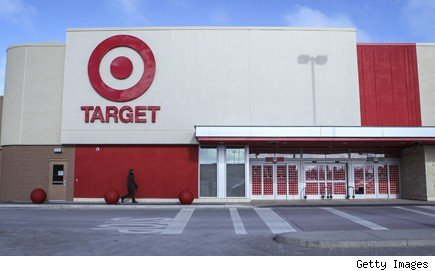 target discrimination memo tips accused awful cultural multi lutz ashley