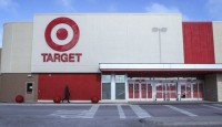 Target Accused Of Discrimination Over Awful 'Multi-Cultural Tips' Memo