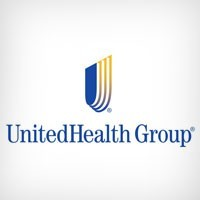 unitedhealth group logo 200cs031113 The Top 10 Companies Hiring For Part Time Jobs Right Now