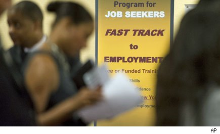 weekly jobless claims employment unemployment search