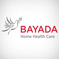 bayada logo 200mp060613 The Top 10 Companies Hiring For Part Time Jobs Right Now
