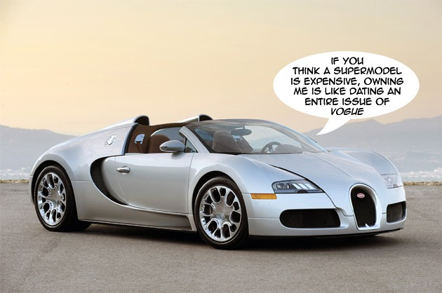how much does a new bugatti veyron cost 2015 autos post. Black Bedroom Furniture Sets. Home Design Ideas