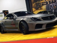 http://www.autoblog.com/2010/11/02/sema-2010-the-mercedes-benz-sl65-amg-has-low-profile-staying-po/