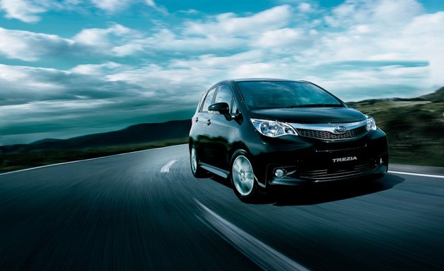 subaru-launched-new-trezia