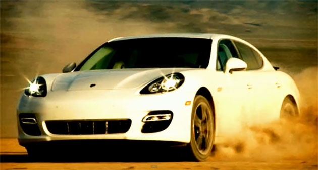 video-motor-trend-pits-panamera-against-x6-m
