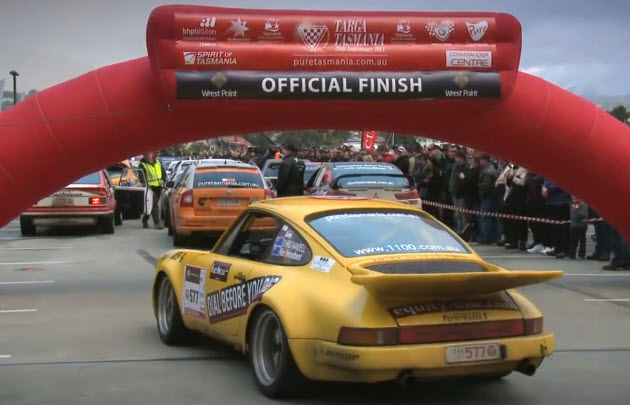 video-porsche-provides-a-peek-at-the-2011