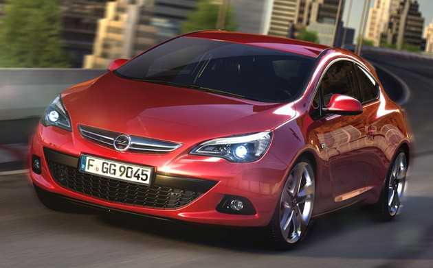 opel-previews-production-astra-gtc