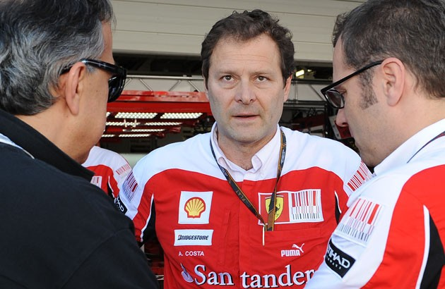 scuderia-ferrari-restructures-as-technical-chief