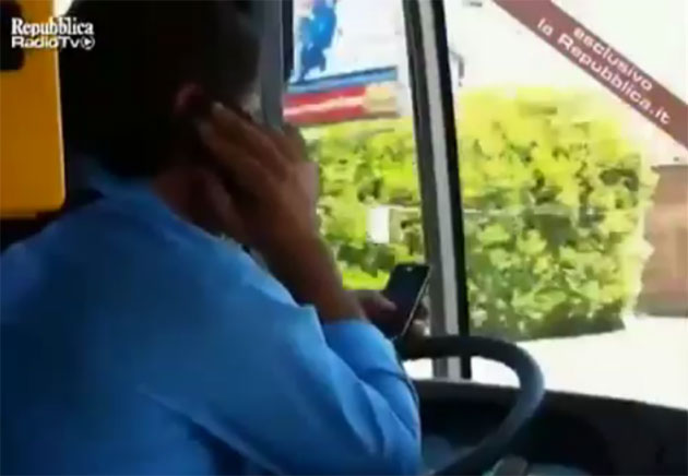 italian-bus-driver-fired-for-driving
