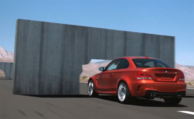 bmw-1-series-m-coupe-is