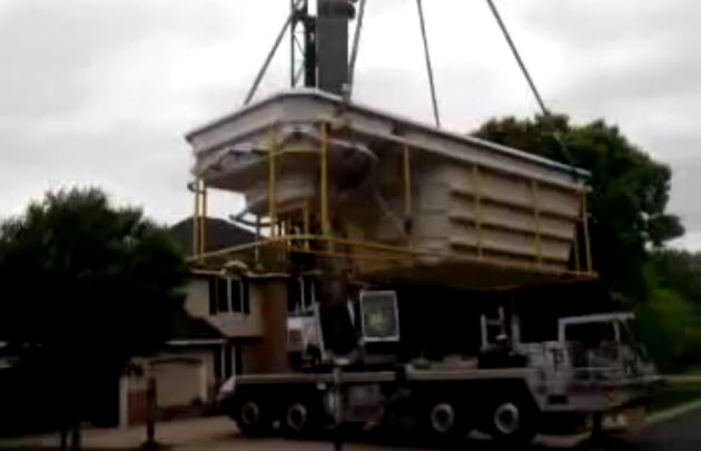 crane-moving-pool-becomes