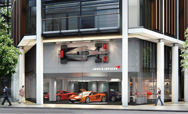 mclaren-opens-first-of-35-dealers