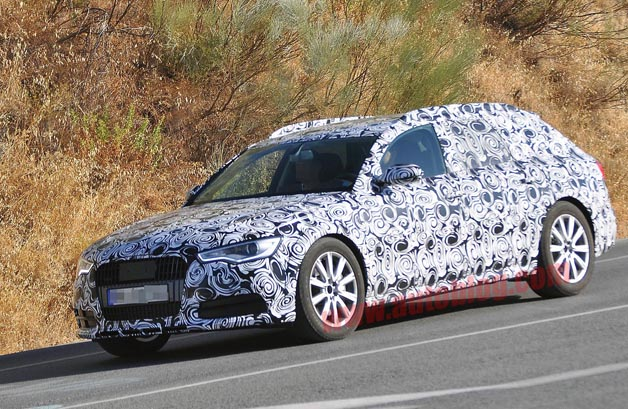 2013-audi-a6-based-allroad-spotted