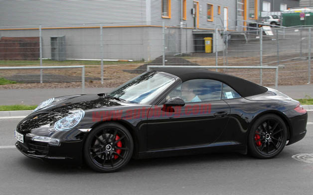 porsches-new-911-convertible