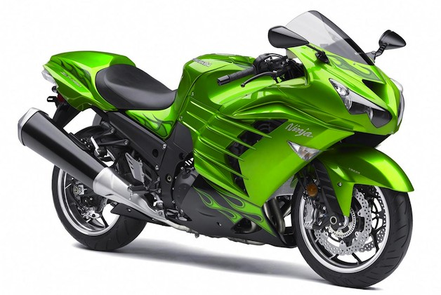 kawasaki-shows-off-2012-zx-14r
