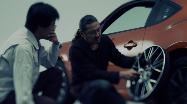 toyota-releases-new-ft-86-teaser-footage-ahead