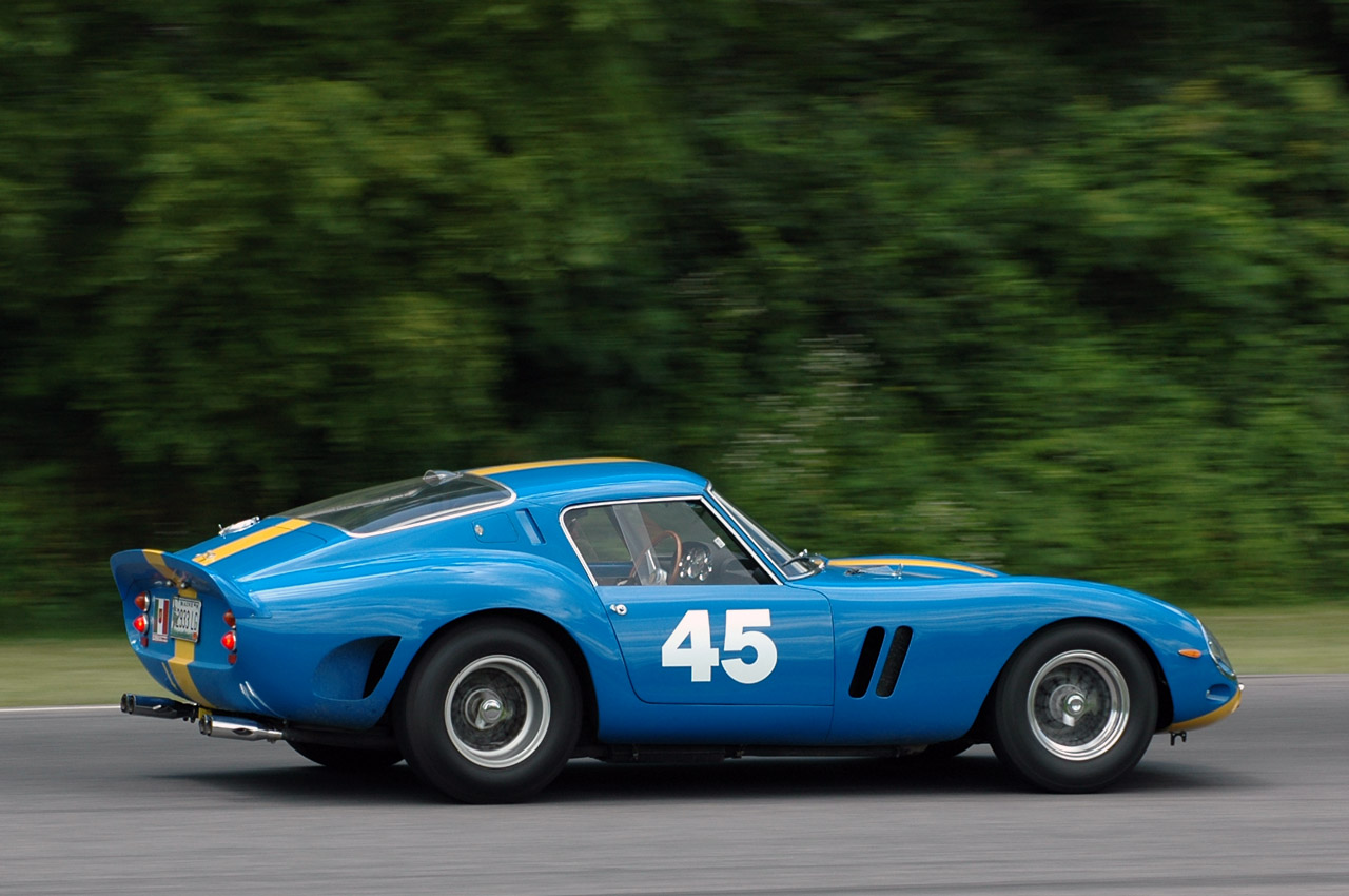 1962 ferrari 250 gto related infomation specifications weili automotive network. Black Bedroom Furniture Sets. Home Design Ideas