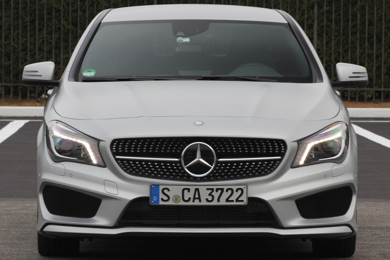Cla250 2014 problems autos post for Mercedes benz fixed price servicing costs