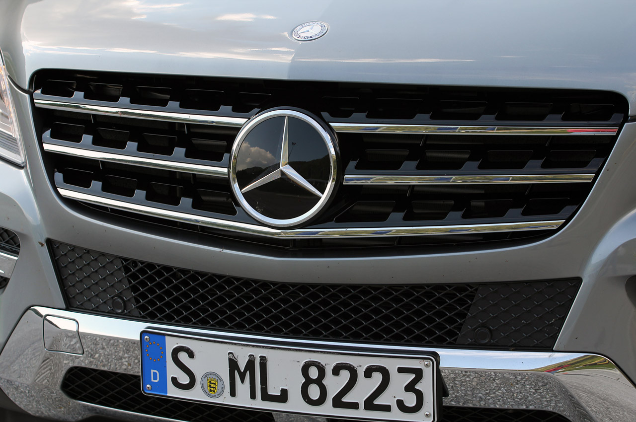 2015 mercedes m350 review 2017 2018 best cars reviews for Mercedes benz m350
