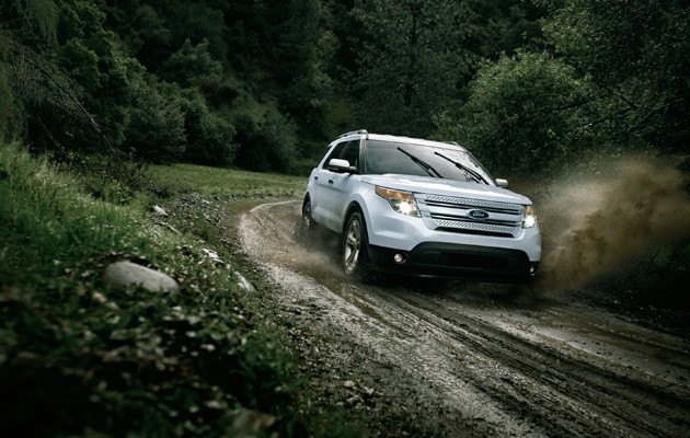 http://jp.autoblog.com/photos/2013-ford-explorer/#photo-6116971/