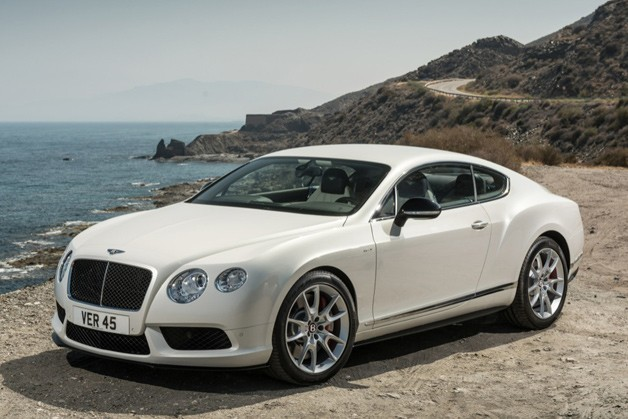 Gts related gallery2014 bentley continental gt v8 s photos voltagebd Image collections