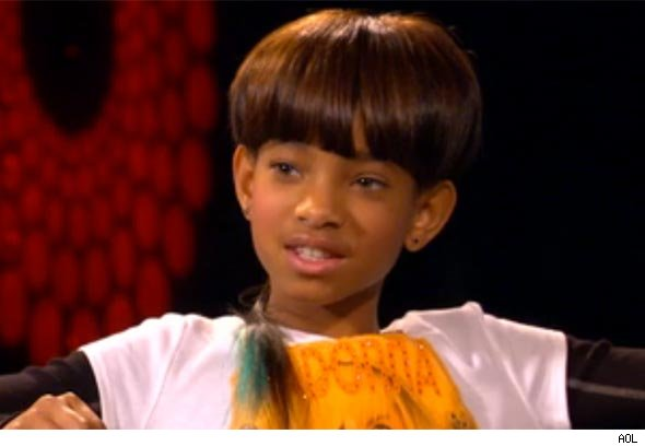 Willow Smith - Picture