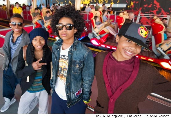 princeton mindless behavior. Mindless-ehavior-universal-