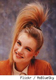 80s+hairstyles+for+women+long+hair