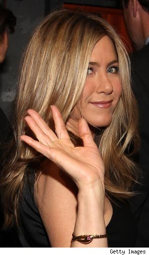 jennifer aniston rachel friends. Jennifer Aniston