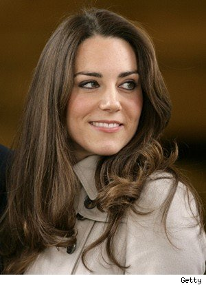 kate middleton thin. kate middleton thin. is kate