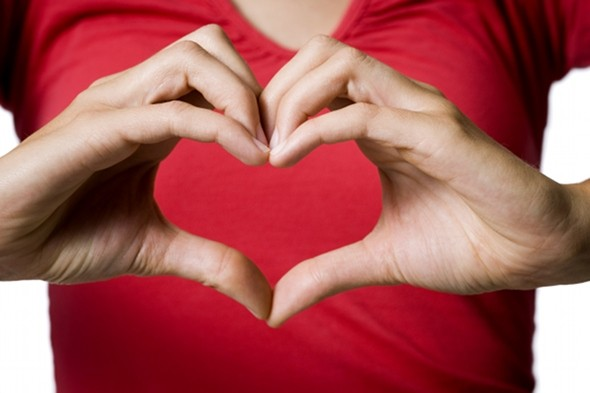Women more likely than men to suffer fatal heart attacks