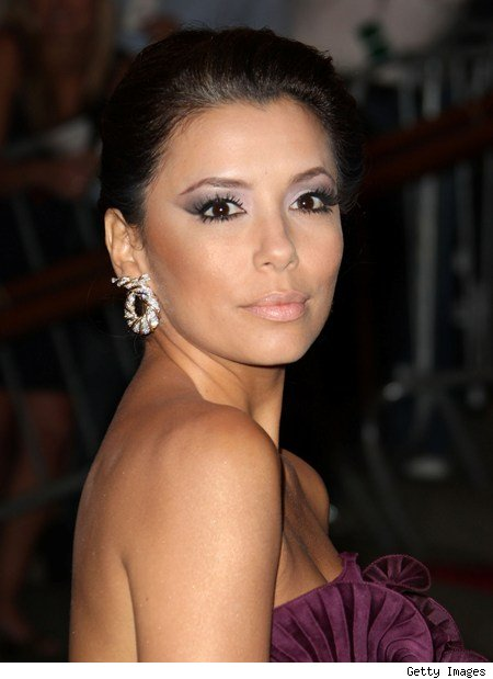 Eva Longoria Parker