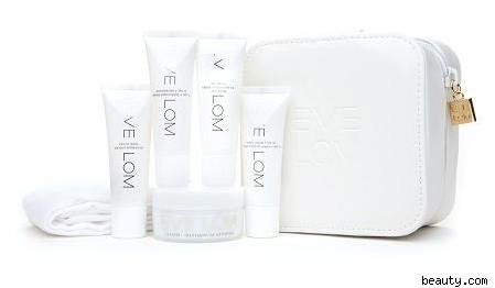 Eve Lom Travel Pack
