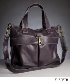ELSPETH handbag fall 2009