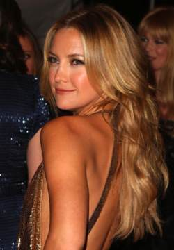 Just Look At Those Great Pictures We Love Kate Hudson Hair