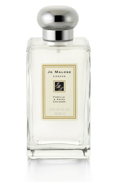 Jo Malone Vanilla and Anise Cologne