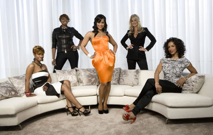 real housewives of atlanta bravo housewife fashion line 