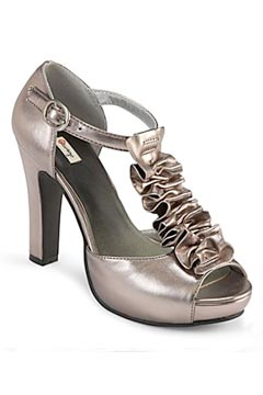Jcpenny shoes   Women shoes online