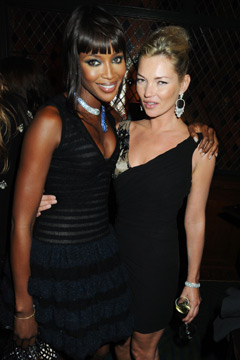naomi campbell kate moss