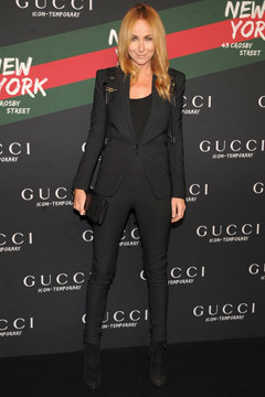 frida giannini gucci