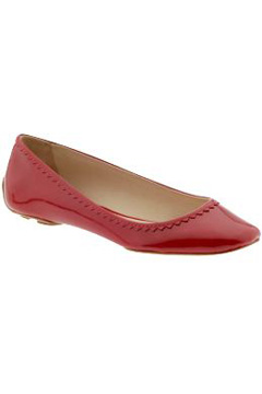 Kate Spade Demi Flat