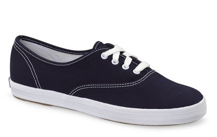 Keds champion sneaker