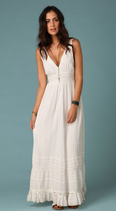 free people wedding dress urban outfitters