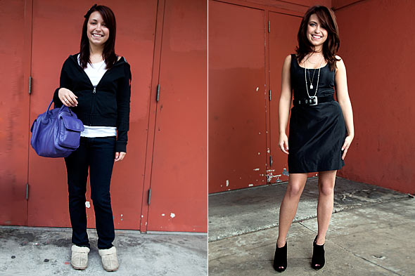 http://www.blogcdn.com/main.stylelist.com/media/2010/03/hannah-before-after-split-590kb030410.jpg