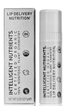 intelligent nutrients lip nutrition