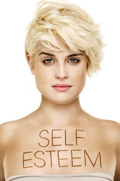 Kelly Osbourne self-tanner