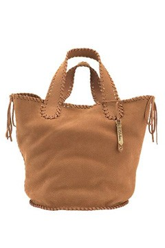 cole haan raleigh whipstitch tote