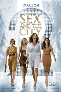 sex and the city 2 swesub