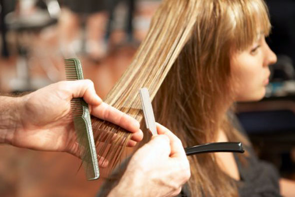 What Is Hair Cutting : The $500 Haircut: Is It Worth It?