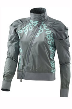 Stella McCartney Run Glow Jacket Adidas